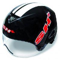 SH+ Eolus Track Cycling Helmet