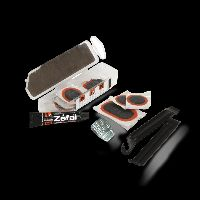 TIRE LEVERS ZEFAL REPAIR KIT