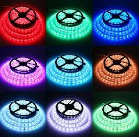 Fancy Led Strip Light