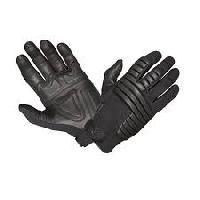 Fire Resistance Glove