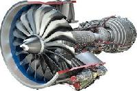 Cfm Aircraft Engine