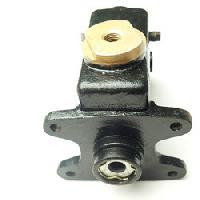 Brake Master Cylinder From Kennametal