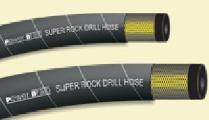 Rock Drill Hose - Manufacturers, Suppliers   Exporters in India 698f692f8c