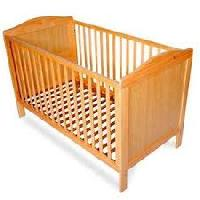 Infant Bed Child Cot