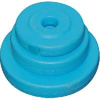 PVC Weight Plates