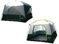 Bear Mt. Family Tent