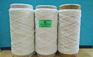 Elastic Swing Thread
