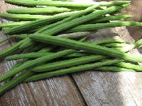 Vegetable Drumstick