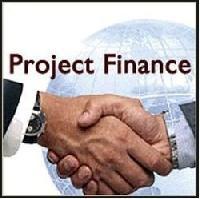 CMA Data Preparation and Financing