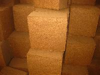 Coconut Coir Pith Blocks