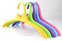 Plastic Cloth Hangers