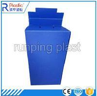 Tote Plastic Storage Boxes
