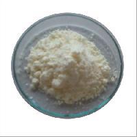 Phosphotungstic Acid
