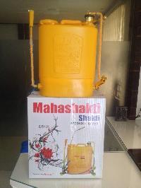 Mahashakti Shakti Knapsack Sprayer