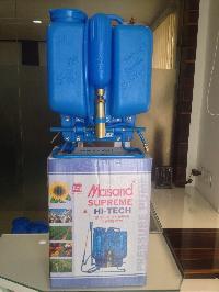 Masand Supreme Hi-tech Knapsack Sprayer (isi)