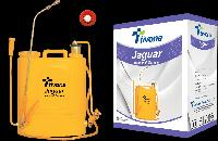 Tivona Jaguar Knapsack Sprayer