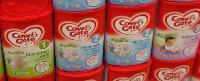 Cow & Gate Infant Formula Milk Powder