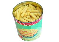 Delicious Canned Baby Corn