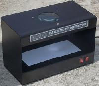 Digital Heavy Duty Note Sorting Machine
