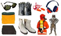 Fire Personal Protective Equipment