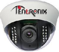 Analogue Dome Camera