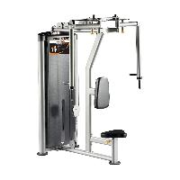 Commercial Pectoral Fly Machine