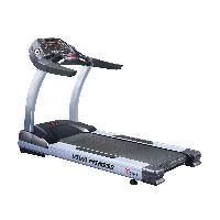 T-1750 Commercial Treadmill