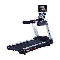 T-2000 Commercial Treadmill