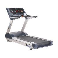 T-5000 Commercial Treadmill