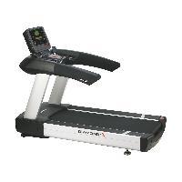T-6000 Commercial Treadmill