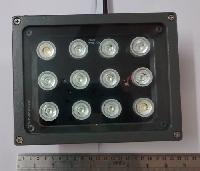 Btree 30 W Led Plant Grow Light