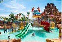 Amusement Fun Park Equipment