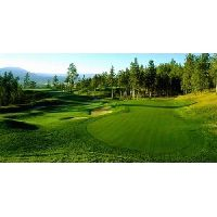 Golf Course Designing Service