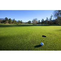 Sport Golf Course Designing Services