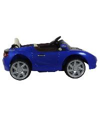 Baybee Roadster Battery Operated Sports Car With R/c