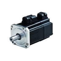 Rated Output Dc Servo Motor