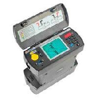 Megger- Bite3 Battery Impedance Tester