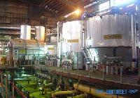 Sugar Process Formulation