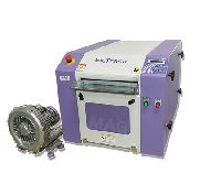 Eletrash Textile Testing Equipment