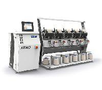 Ssm Xeno - Fd Modular Winding Machine