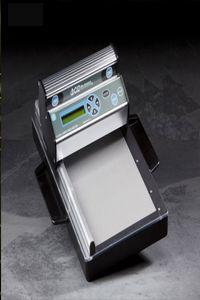 Portable Laser Leaf Area Meter Ci-202