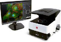 Iris Digital Cell Imaging System