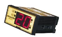 Wm 44 Ss Wind Speed Indicator