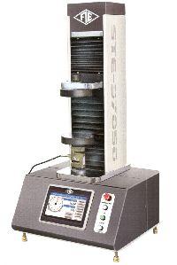 Auto Spring Testing Machine