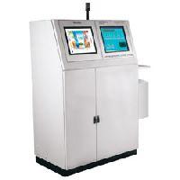 Rotogravure Machine Auto Registration Control System