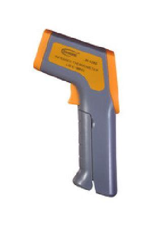 Scientific Lab Testing Instruments