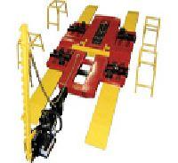 Car Crash Equipment - Lift N Rak Pro