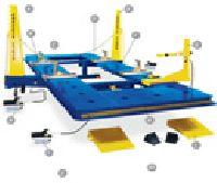 Car Crash Equipment - Profit Puller