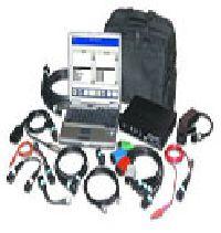 Engine Diagnostics- For Trucks- Omipro Land Rover
