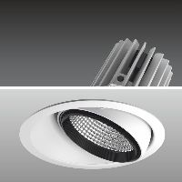 Nova L Ceiling Light